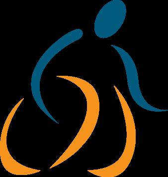 Upit-Os-logo2.png